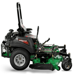 Zero Turn Mowers - Gritt Equipment Sales and Leasing
